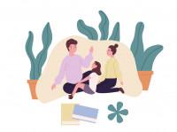 Психологическое здоровье семьи